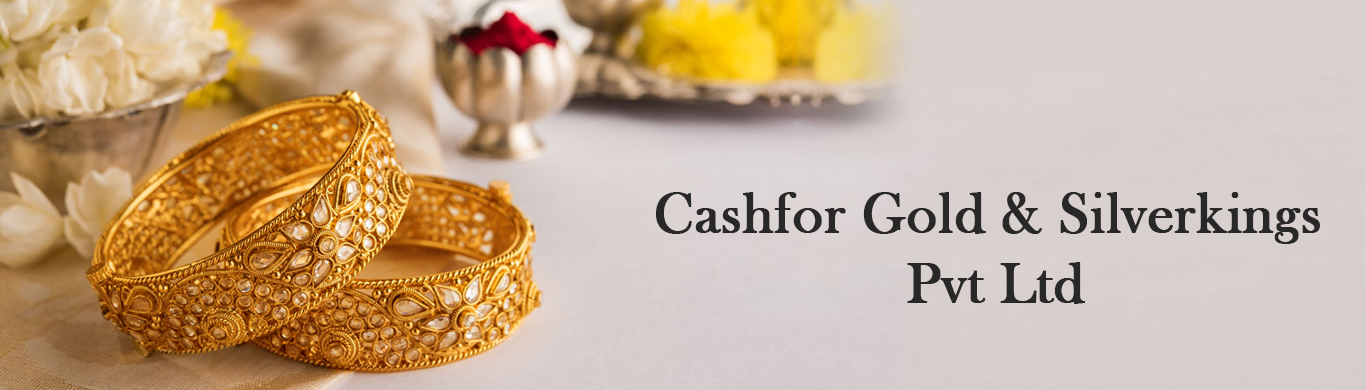 Sell-Your-Gold-Delhi-in-near-me
