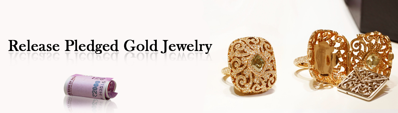 Jewellers Near Me That Buy Gold