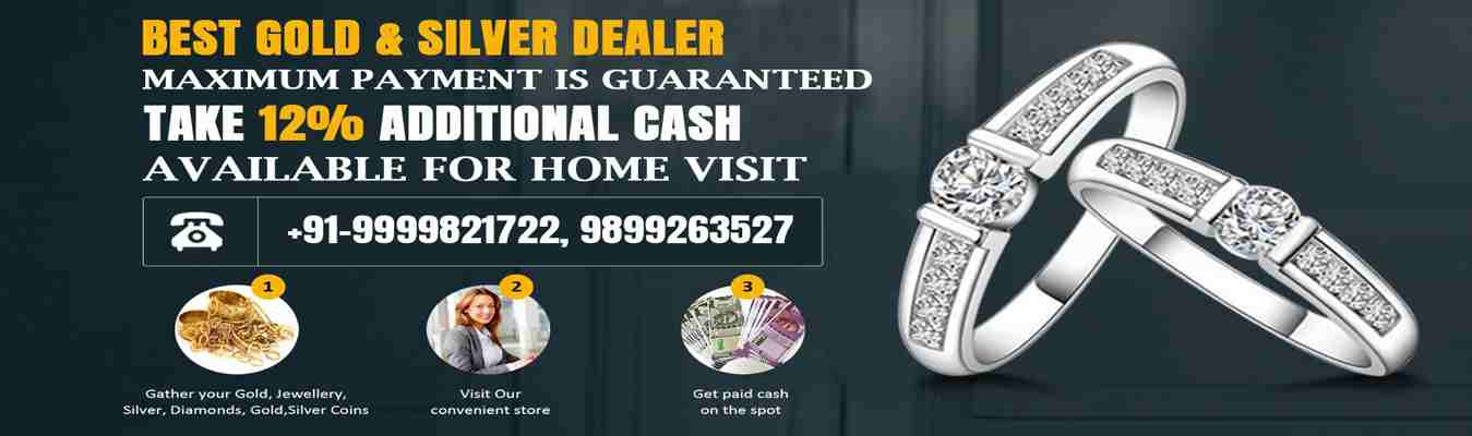 10cb7e1481635 Today Gold Rate Rs 40,000/10gm (24K) and Current Silver (1Kg) Rs ...
