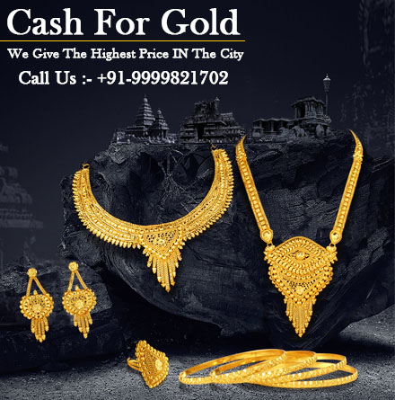 Sell-Your-Gold-in-Delhi