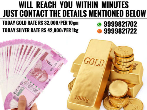 how do you sell gold bullion