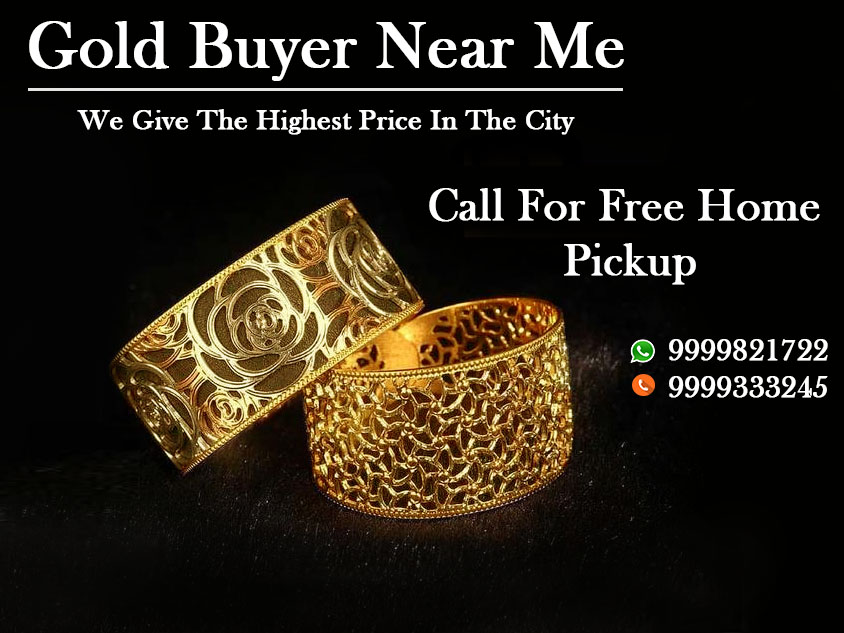 We Buy Gold And Diamonds Near Me
